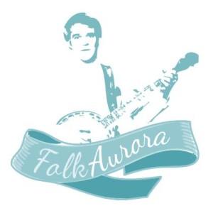 Folk Aurora