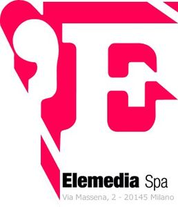 elemedia spa 2
