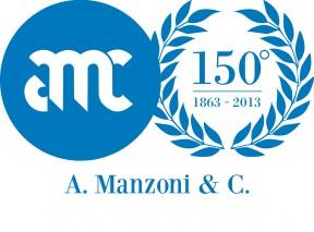 logo_manzoni_150°-288x213